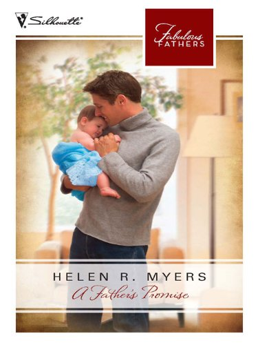 Fathers Promise Fabulous ebook product image