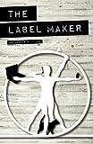 The Label Maker, MacKenzie Stilton, 3981458559