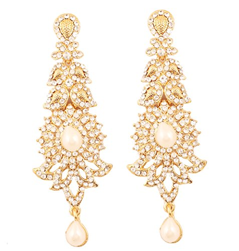 Collection Chandelier Earrings - NEW! Touchstone