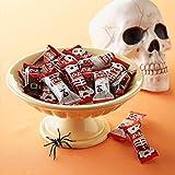 KIT KAT Halloween Chocolate Candy, Spooky