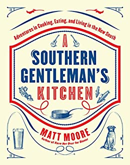 Dating a southern gentlemans kitchen