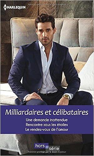 Des centaines d'hommes millionnaires célibataires à Montréal