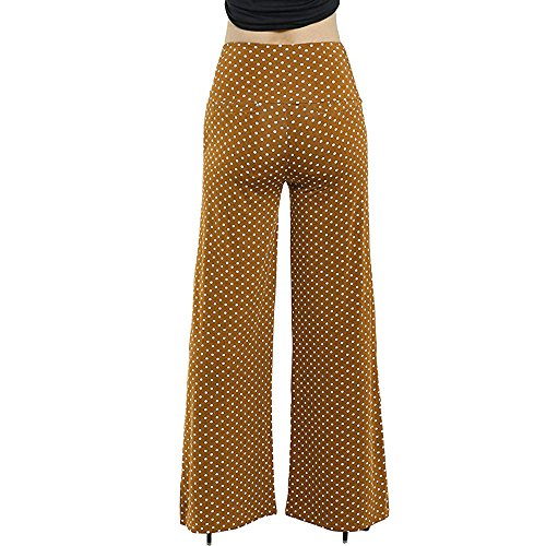 Hippie Tights Brown Jumpsuit Leggings Active Casual Egyptian Gym Anglewolf Yoga Jogger Pants Stamp Running Gothic Sweatpants Skinny Cat High Capris Women Trousers Yoga Elasticity qSBwgOI