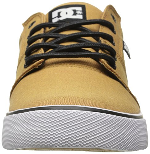 Baskets Tan Tx Tonik Mode Dc Homme Shoes Se qOH4v8Uw