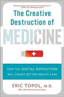 Deep Medicine: How Artificial Intelligence Can Make Healthcare Human