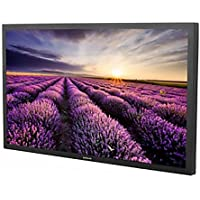 55LED All Weather HDTV