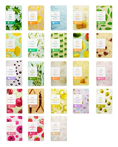 Etude-House-I-Need-You-Mask-Sheet-15pcs-set