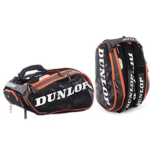 Dunlop Paletero Elite - Paletero