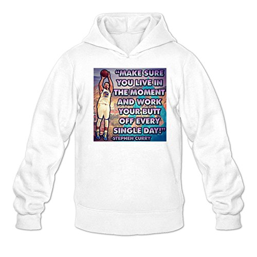 mens-amazoncom-ahoo-men39s-t-shirt-golden-state-mvp-stephen-curry-warriors-black-clothing-2-hoodie-s