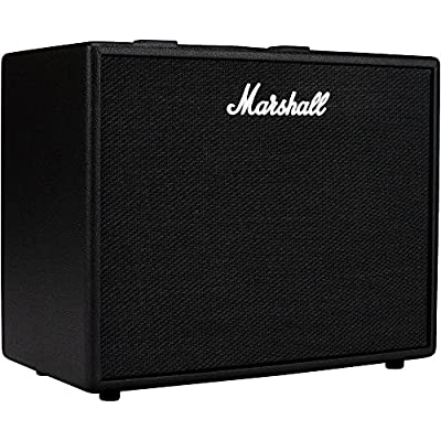 marshall-code-50-50-watt-1x12-digital
