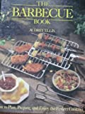 Barbeque Book, Outlet Book Company Staff and Random House Value Publishing Staff, 0517629526