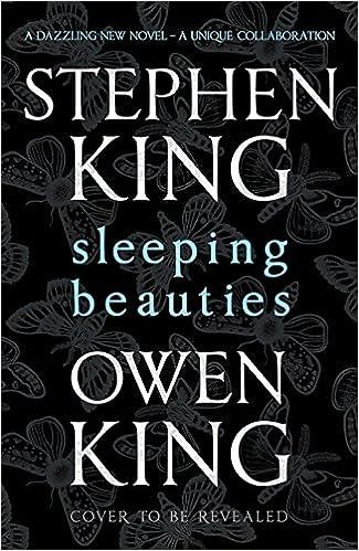 Image result for sleeping beauties stephen king
