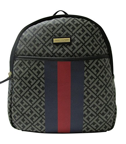 Diaper Bag Tommy Hilfiger - 3