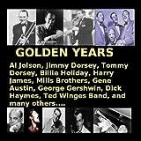 Golden Years Vol. 1