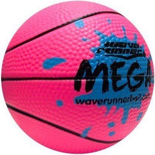 wave-runner-sport-ball-basketball