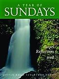 A Year of Sundays, , 0814631223