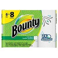 by Bounty(708)Buy new: $13.71$9.37