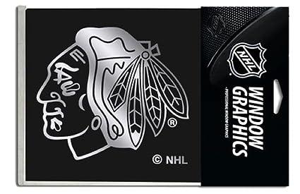 9 x 5 x 0.2 Team Logo Rico NHL Sharks San Jose Window Graphic Sticker