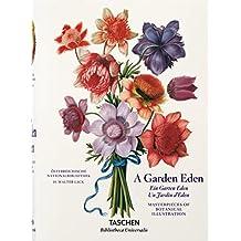 A garden eden