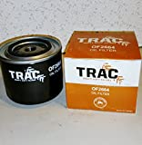 new holland oil filter - OF2664 Heavy Duty TRAC Ford New Holland oil filter 1931018 47135703 84222017 86546606
