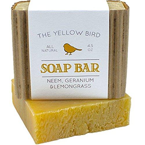 Organic Therapeutic Lemongrass Geranium Essential product image