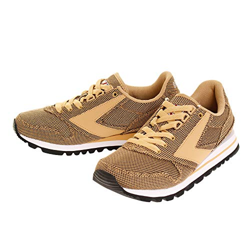Women's Taffy Brooks Chariot Women's Brooks fwgzqOE