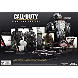 Call of Duty: Advanced Warfare Atlas Pro Edition - PlayStation 4 by Activision