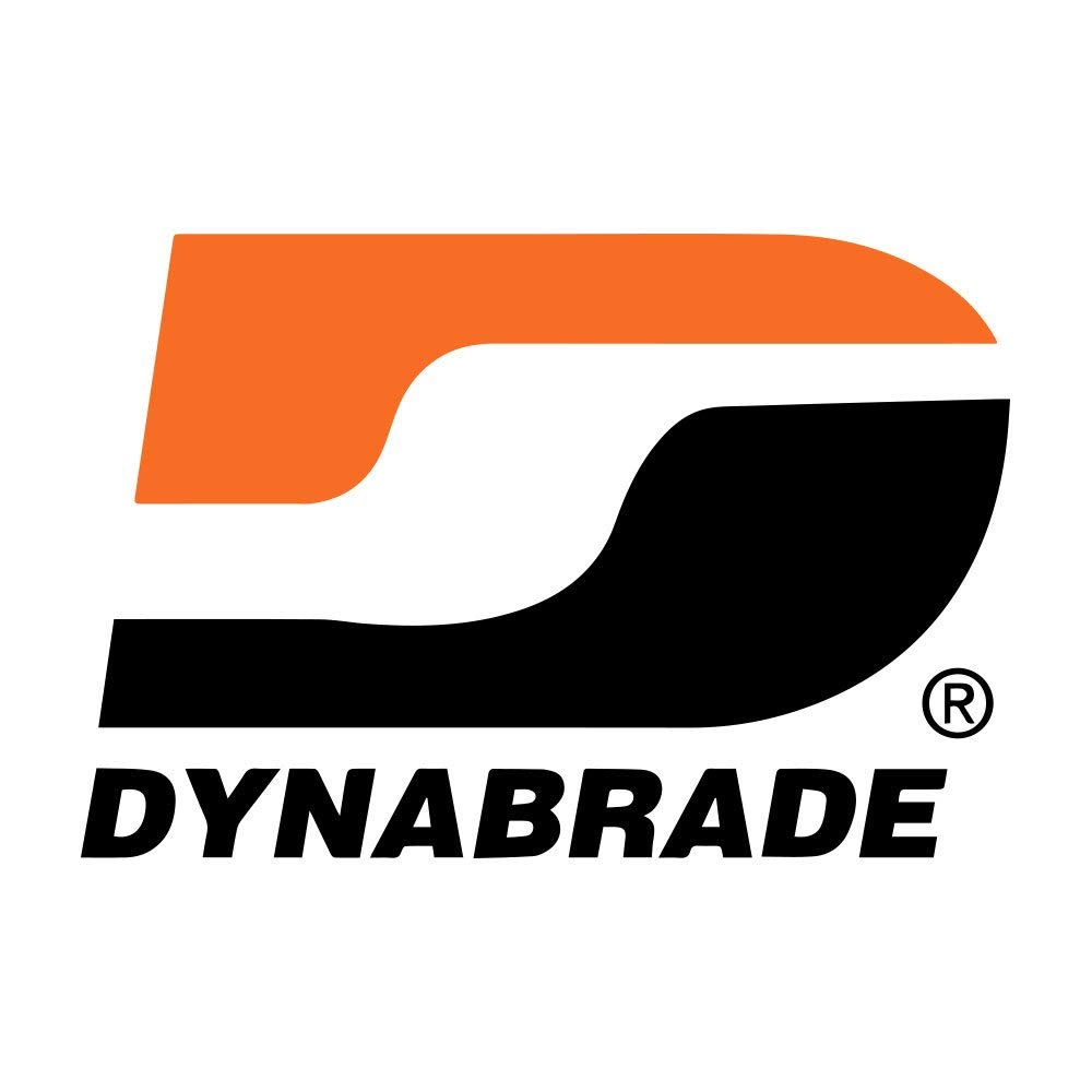 Dynabrade Scotch-Brite Non-Woven Nylon Sanding Belt - Very Fine Grade - 2 in Width x 72 in Length - 93739 [PRICE is per BELT] by Dynabrade (Image #1)