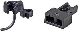 product image for I Scale #1 Scale Coupler Conversion -- USA Trains EMD GP7/GP9