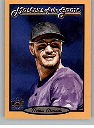 Amazoncom 2019 Panini Diamond Kings Masters Of The Game