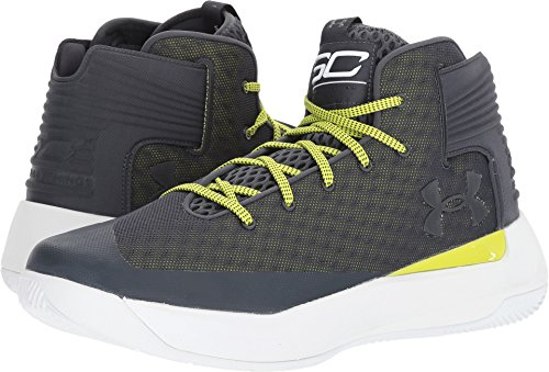 3 Scarpe wht Curry Under Basketball Armour Sty sty qIvEnw1Yxn
