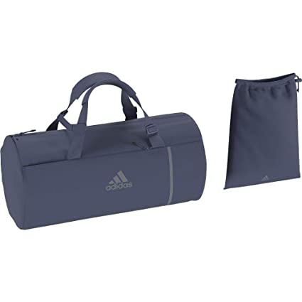 bcfa80d3b adidas Training ID M Bolsa de Deporte, Unisex Adulto: Amazon.es ...