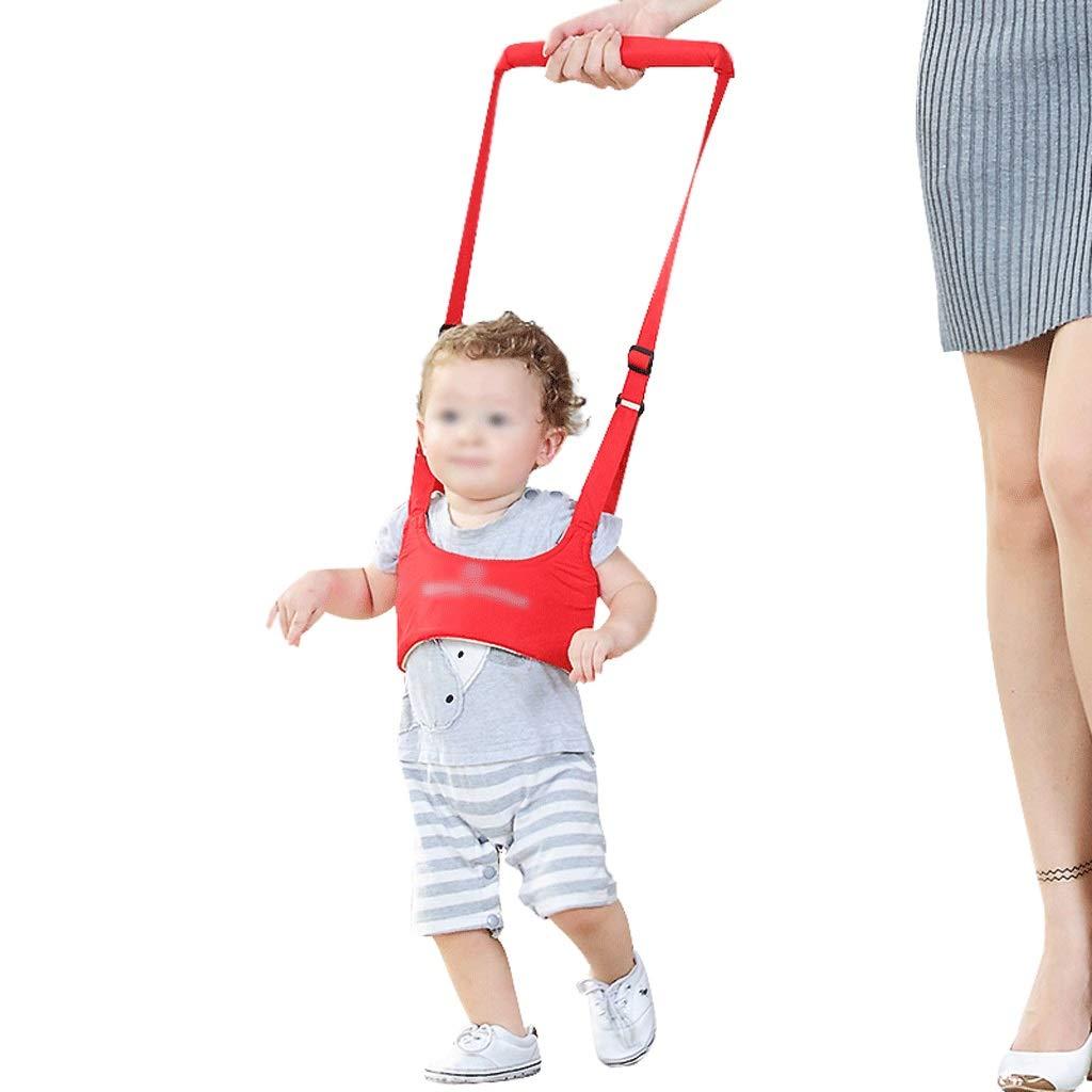 Caminar Bebe|Arnes Andador|Seguro Y Estable,Diseño ...