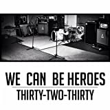 we can be heroes mp3 - Movements