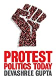 Protest Politics Today