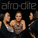 Afro-Dite - Never let it go