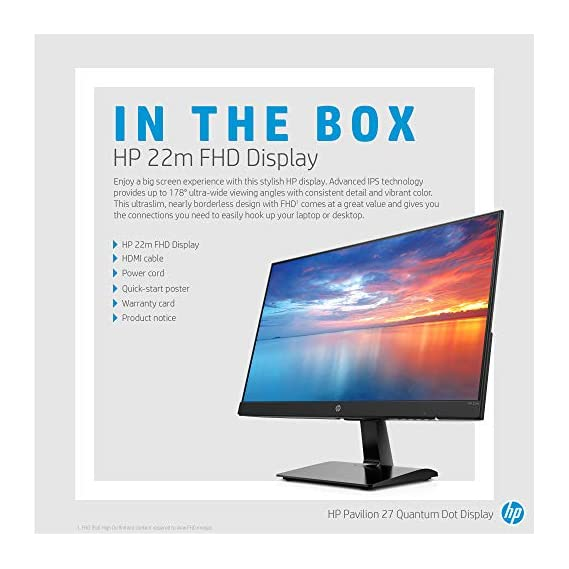 """LG Ultragear 27"""" 240Hz, 1ms, G-Sync Compatible, HDR 10, IPS Display Gaming Monitor, Height Adjust, Pivot Stand, Display Port, HDMI Port - 27GN750"""