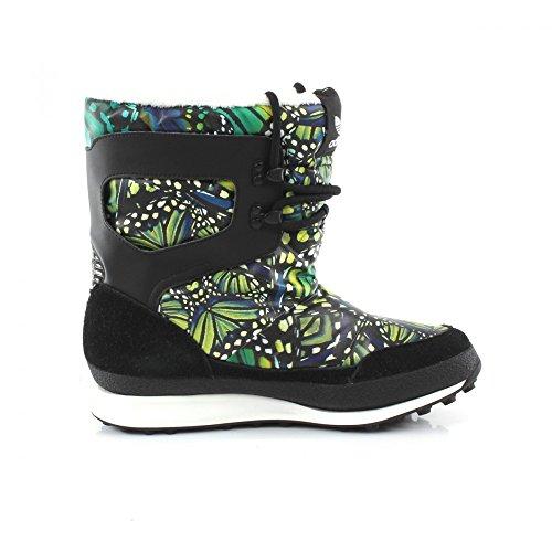 adidas Originals SNOWRUSH W T3OK9Kh