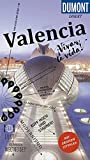 DuMont direkt Reiseführer Valencia: Mit großem Cityplan