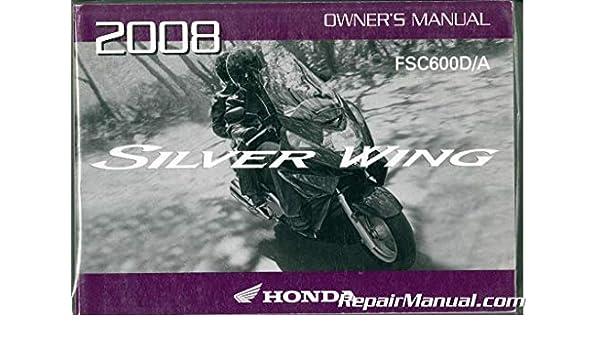 Manuals & Literature Parts & Accessories innova3.com 31MCT660 2008 ...