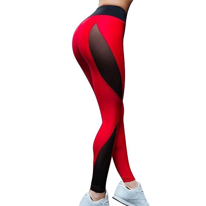 Damen Push-up-leggings Neunte Workout Dünne Beiläufige Lange Frauen Hosen Jogging Hose Sport & Unterhaltung Strumpfhosen