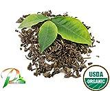 Pride Of India - Organic Oolong Tea, Half Pound Leaf Tea; REGULAR PRICE: $14.99, SALE PRICE: $12.99