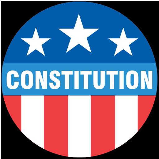 us constitution free app - 7