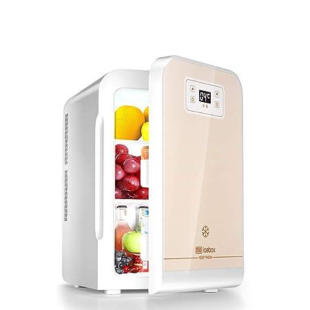 Mini refrigeradores de 22L para Habitaciones silenciosas ...