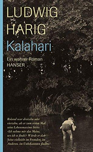 kalahari-ein-wahrer-roman