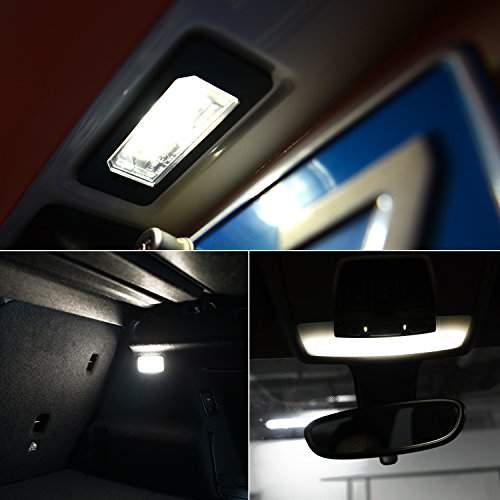 Sunnest-T10-Interior-Lights