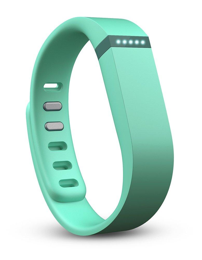 Amazon.com: Fitbit Flex Wireless Activity + Sleep