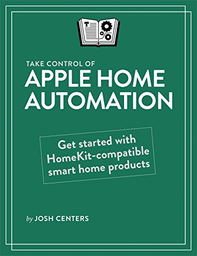 The 8 best home automation for mac