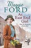 An East End Girl
