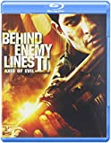 Behind Enemy Lines 2 (d-t-v) [Blu-ray]